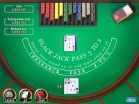 Free Pyramid Pays Slots 2 Mac Game Download