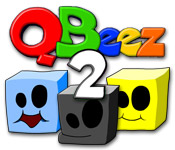 Free QBeez 2 Mac Game