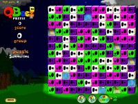 Free QBeez 2 Mac Game Download