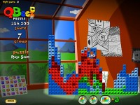 Download QBeez 2 Mac Games Free