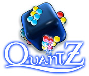 Free Quantz Mac Game