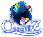 Free Quantz Mac Game