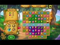 Free Queen's Garden Mac Game Download