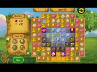 Download Queen's Garden Mac Games Free
