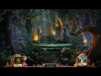 Free Queen's Quest 2: Stories of Forgotten Past Collector's Edition Mac Game Download