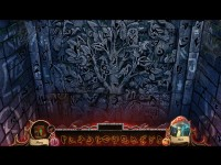 Free Queen's Quest 2: Stories of Forgotten Past Collector's Edition Mac Game Free