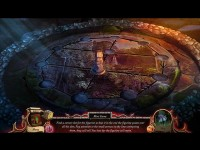 Download Queen's Quest 2: Stories of Forgotten Past Collector's Edition Mac Games Free