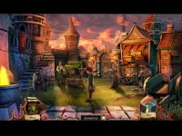 Free Queen's Quest 2: Stories of Forgotten Past Mac Game Download