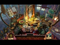 Free Queen's Quest 2: Stories of Forgotten Past Mac Game Free