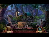 Download Queen's Quest 2: Stories of Forgotten Past Mac Games Free