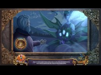 Download Queen's Quest 3: End of Dawn Collector's Edition Mac Games Free