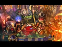 Free Queen's Quest 3: End of Dawn Mac Game Free