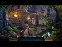 Free Queen's Quest IV: Sacred Truce Mac Game Download