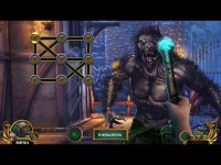 Download Queen's Quest V: Symphony of Death Collector's Edition Mac Games Free