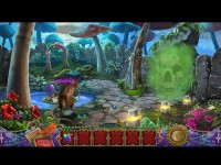 Free Queen's Tales: Sins of the Past Mac Game Download