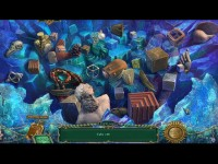 Free Queen's Tales: The Beast and the Nightingale Collector's Edition Mac Game Download