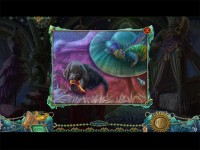 Free Queen's Tales: The Beast and the Nightingale Mac Game Free