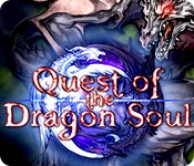 Free Quest of the Dragon Soul Mac Game
