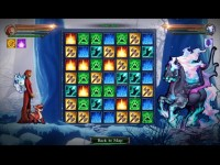 Download Quest of the Dragon Soul Mac Games Free