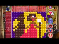 Free Rainbow Mosaics 15: Twilight Sentinel Mac Game Free