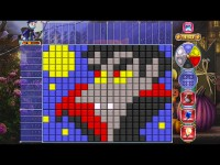 Download Rainbow Mosaics 15: Twilight Sentinel Mac Games Free