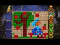 Free Rainbow Mosaics: Treasure Trip 2 Mac Game Free