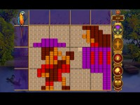 Free Rainbow Mosaics: Treasure Trip Mac Game Download