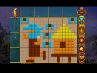Download Rainbow Mosaics: Treasure Trip Mac Games Free