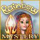 Rainbow Mystery Mac Games Downloads image small