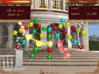 Free Rainbow Web 2 Mac Game Download