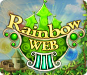 Free Rainbow Web 3 Mac Game