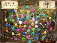 Free Rainbow Web 3 Mac Game Download