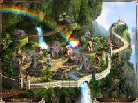 Free Rainbow Web 3 Mac Game Free
