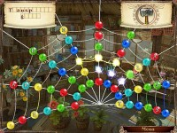 Download Rainbow Web 3 Mac Games Free