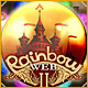 Rainbow Web II Mac Games Downloads image small