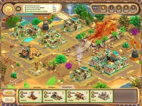 Free Ramses: Rise Of Empire Collector's Edition Mac Game Free