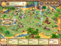 Download Ramses: Rise Of Empire Collector's Edition Mac Games Free