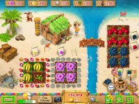 Download Ranch Rush 2 Collector's Edition Mac Games Free