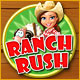 Ranch Rush Mac Games Downloads image small