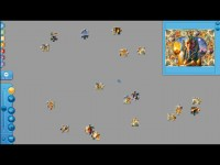 Free Ravensburger Puzzle Selection Mac Game Free