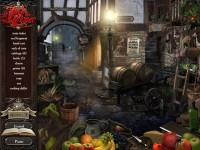 Free Real Crimes: Jack the Ripper Mac Game Free
