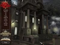 Download Real Crimes: Jack the Ripper Mac Games Free