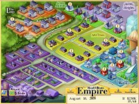 Free Real Estate Empire Mac Game Download