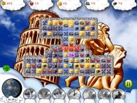 Free Rebuild the History Mac Game Free