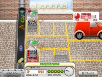Free Recyclorama Mac Game Download