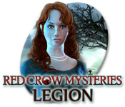 Free Red Crow Mysteries: Legion Mac Game