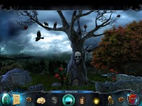 Free Red Crow Mysteries: Legion Mac Game Download