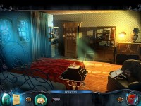Free Red Crow Mysteries: Legion Mac Game Free