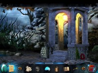 Download Red Crow Mysteries: Legion Mac Games Free