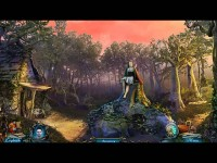 Free Red Riding Hood: Star-Crossed Lovers Mac Game Download
